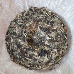 Green Boar Organic Tea 011