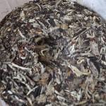 Green Boar Organic Tea 022