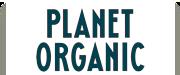 Green Boar at Planet Organic