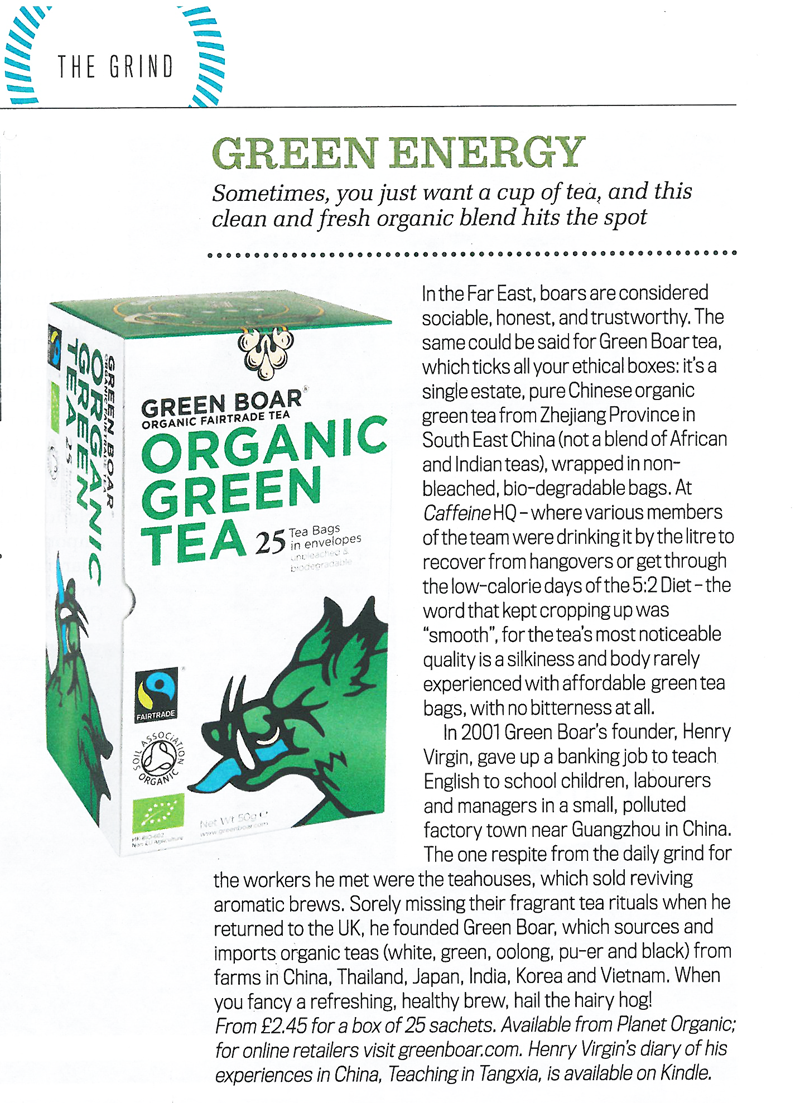 organic,green,tea,fairtrade,single estate
